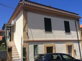 Casa indipendente in vendita via santarelli Chieti (CH)