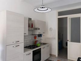 Appartamento in affitto Via Cauta Chieti (CH)