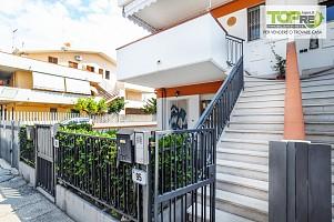 Appartamento in vendita via F.lli Bandiera 95 Silvi (TE)