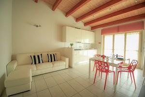 Appartamento in vendita Via Pietro Nenni 236/B San Giovanni Teatino (CH)