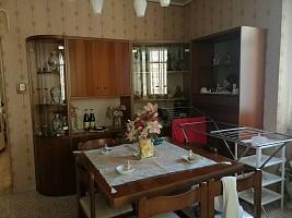 Porzione di casa in affitto Via Gran Sasso 19 Chieti (CH)