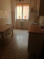 Appartamento in vendita VIA A. DE LITIO Chieti (CH)