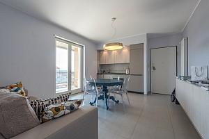 Appartamento in vendita via giovanni paolo II Chieti (CH)