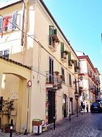 Appartamento in vendita via ravizza Chieti (CH)