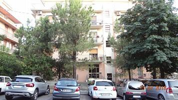 Appartamento in vendita Via Generale Spatocco Chieti (CH)