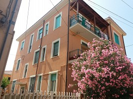 Appartamento in vendita Via Santa Rita Francavilla al Mare (CH)