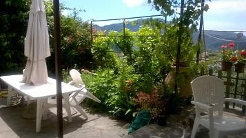 Porzione di casa in vendita Via Olivella Caminata  Casarza Ligure (GE)