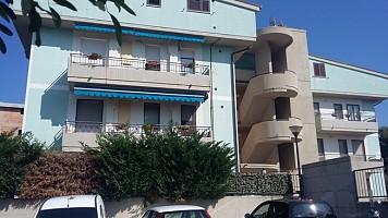 Mansarda in vendita Via San Rocco Vasto (CH)