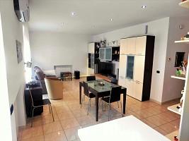 Appartamento in vendita Via Dante Alighieri 2 Tollo (CH)