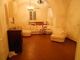 Villa in affitto via ROMA Torrevecchia Teatina (CH)