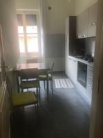 Appartamento in vendita Via Colonnetta 9 Chieti (CH)