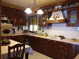 Appartamento in vendita Via Numicia, 36 Castel di Sangro (AQ)