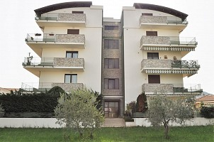 Appartamento in vendita G. Cesare San Giovanni Teatino (CH)