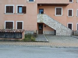 Appartamento in vendita Via atina Alfedena (AQ)