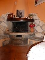 Appartamento in vendita Via Aurelio Balzano, 101 Castel di Sangro (AQ)