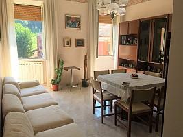 Appartamento in vendita via madonna della misericordia Chieti (CH)