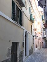 Casa indipendente in vendita via frate illuminato Chieti (CH)