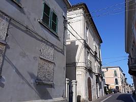 Appartamento in vendita  Alanno (PE)