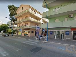 Appartamento in vendita corso umberto I Montesilvano (PE)