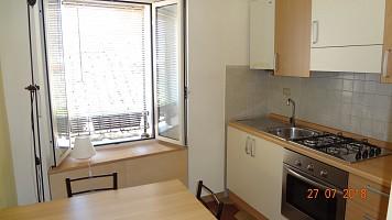 Appartamento in vendita Via Salita Santa Chiara Chieti (CH)