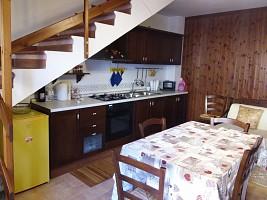 Appartamento in vendita Via Strada 5, 5 Castel di Sangro (AQ)