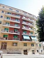 Appartamento in vendita via brigata majella Chieti (CH)