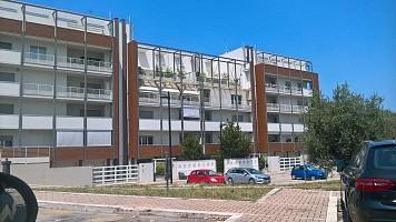 Appartamento in vendita Via Arapietra Pescara (PE)