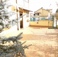 Appartamento in vendita Via Monte Greco, 24 Castel di Sangro (AQ)