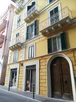 Appartamento in affitto via Ariense, 44 Chieti (CH)