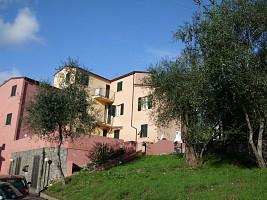 Appartamento in vendita Via Maggiano 20 La Spezia (SP)