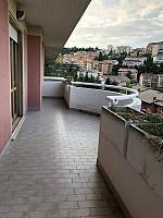 Appartamento in affitto via Agostini, 3 Chieti (CH)