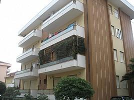Appartamento in vendita via delle naiadi  Francavilla al Mare (CH)