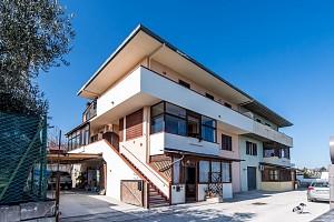 Porzione di Villa in vendita via napoli Torrevecchia Teatina (CH)