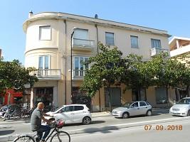 Appartamento in vendita Via Ferrari Pescara (PE)
