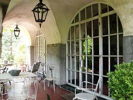 Casa indipendente in vendita Via Caminata - Conscenti  Chiavari (GE)