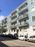 Appartamento in affitto via ragazzi del '99 Pescara (PE)