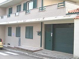 Appartamento in affitto via palazzo Torrevecchia Teatina (CH)