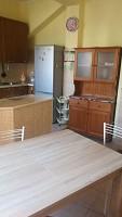 Appartamento in affitto VIA PESCASSEROLI Chieti (CH)