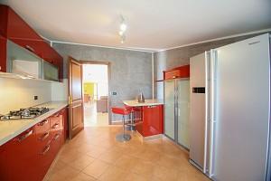 Appartamento in vendita via torre liquerizia Città Sant'Angelo (PE)