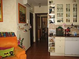 Appartamento in vendita via del mattataio vecchio  Spoltore (PE)