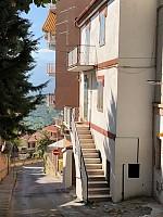 Porzione di casa in vendita via delle Fornaci, 10 Chieti (CH)