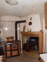 Appartamento in vendita Salita del Castello Penne (PE)
