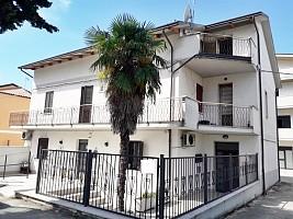 Appartamento in affitto viale abruzzo Chieti (CH)