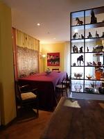 Appartamento in vendita Via Tommaso R.Grilli, 196 Ortona (CH)