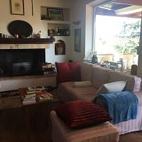 Porzione di casa in vendita strada San Silvestro San Giovanni, 10 Pescara (PE)