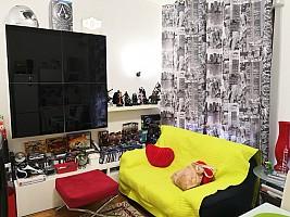 Appartamento in vendita via nazionale adriatica 430 Francavilla al Mare (CH)