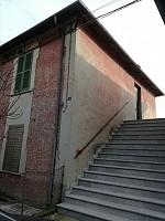 Casale o Rustico in vendita Via Corvara Pescosansonesco (PE)