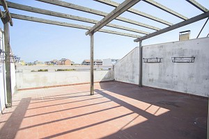 Attico in vendita  Pescara (PE)