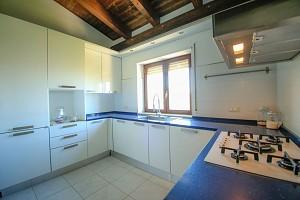 Appartamento in vendita Via San Lorenzo 1 Città Sant'Angelo (PE)