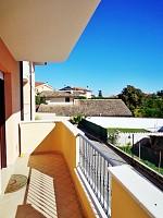 Appartamento in vendita villa oliveti Rosciano (PE)